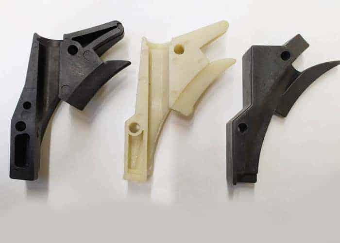 Сезонные скидки от 15% до 60% на ходовые запасные части к строительной люльке zlp 630